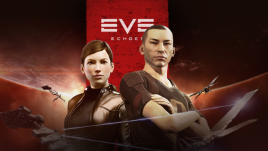 Photo of El nuevo MMORPG EVE Echoes tiene fecha de lanzamiento, ¿para quién vale la pena?