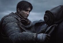 Photo of El MMORPG de próxima generación se parece a The Witcher: muestra el primer juego
