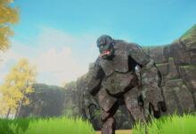 Photo of El nuevo MMORPG suena como el sandbox definitivo: tú mismo construyes el mundo