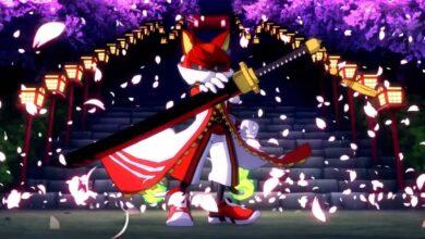Photo of El nuevo juego de reloj Yo-Kai Yo-Kai Academy Y obtiene un extenso avance mostrando escenas de apertura y más