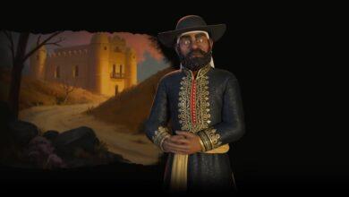 Photo of El trailer de Civilization VI muestra a Etiopía en acción