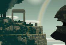 Photo of Epic Games Store ofrece tres juegos gratis esta semana