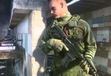 Photo of Escape from Tarkov recibe una actualización importante: las 5 innovaciones más importantes