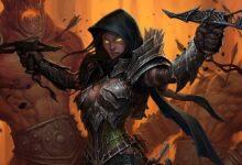 Photo of Estas son las clases más fuertes en Diablo 3 actual – Clasificación de la temporada 21