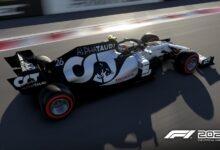 Photo of F1 2020 – Guía de logros