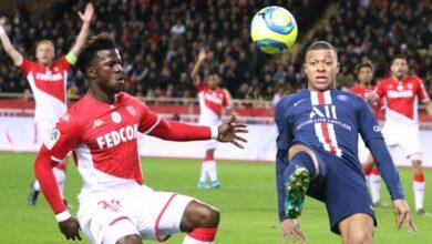 FIFA 20: Keita Baldé y Thiago Mendes Summer Heat disponibles en modo Draft