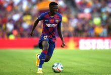 FIFA 20: SBC Ousmane Dembélé Summer Heat - Un nuevo Pink Creation Challenge está disponible