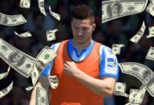 Photo of FIFA 20: la adicción a los paquetes cuesta a los jóvenes de 21 años todo su dinero para estudiar