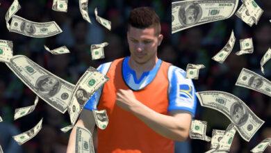 FIFA 20: la adicción a los paquetes cuesta a los jóvenes de 21 años todo su dinero para estudiar