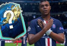 FIFA 20: la pretemporada será un evento inusual si los fanáticos tienen razón