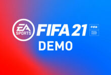 Photo of FIFA 21: PS4 – Xbox One – Lanzamiento de demostración para PC | Actualización en vivo