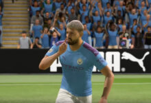 Photo of FIFA 21: EA Sports puede haber eliminado algunas exultaciones irritantes