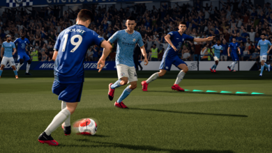 FIFA 21: FUT Co-Op y One FUT Club: dos novedades para el modo Ultimate Team