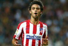 Photo of FIFA 21: João Félix podría ser uno de los testimonios del nuevo capítulo de la serie