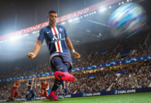 Photo of FIFA 21: los jugadores se quejan de problemas con el flanco medio alto – ¿que está pasando?