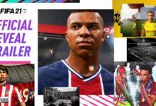 Photo of FIFA 21: tráiler revelado del nuevo simulador de fútbol
