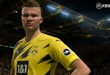 Photo of FIFA 21: un primer vistazo a las noticias del modo carrera