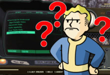 Photo of Fallout 76: misteriosas señales de radio aparecieron, lo que significan