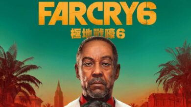 Photo of Far Cry 6 se filtró en The PS Store; Giancarlo Esposito parece protagonista