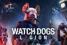 Photo of Fecha de lanzamiento de Watch Dogs Legion anunciada con nuevos avances en Ubisoft Forward