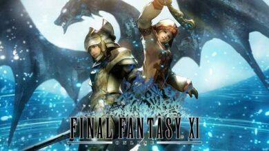 Photo of Final Fantasy XI está obteniendo una nueva historia que tiene lugar después de Rhapsodies of Vana'diel