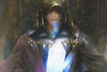 Photo of Final Fantasy XIV: La próxima actualización trae batallas masivas y te permite controlar mechas gigantes