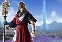 Photo of Final Fantasy XIV: estoy deseando que llegue la próxima actualización y me da miedo