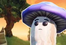 Fortnite: ¿Habrá mascotas para apoyarlo pronto? Eso habla por eso