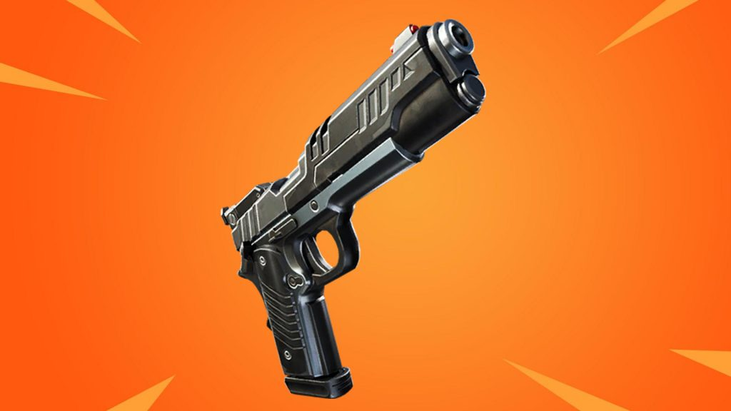 "fortnite-legendaere-pistole ""class ="" lazy lazy-hidden wp-image-531365 ""srcset ="" http://dlprivateserver.com/wp-content/uploads/2020/07/Fortnite-5-armas-poderosas-para-asesinatos-rapidos-Segun-DPS.jpg 1024w , https://images.mein-mmo.de/medien/2020/07/fortnite-legendaere-pistole-300x169.jpg 300w, https://images.mein-mmo.de/medien/2020/07/fortnite- legendaere-pistole-150x84.jpg 150w, https://images.mein-mmo.de/medien/2020/07/fortnite-legendaere-pistole-768x432.jpg 768w, https://images.mein-mmo.de/ media / 2020/07 / fortnite-legendaere-pistole-1536x864.jpg 1536w, https://images.mein-mmo.de/medien/2020/07/fortnite-legendaere-pistole-780x438.jpg 780w, https: // images.mein-mmo.de/medien/2020/07/fortnite-legendaere-pistole.jpg 1920w ""data-lazy-tamaños ="" (ancho máximo: 1024px) 100vw, 1024px ""> La legendaria pistola en Fortnite      <h3>4to lugar: el rifle de asalto Scar</h3> <p>El rifle de asalto Scar no debería faltar en ninguna lista, porque no es por nada que es una de las mejores armas en Fortnite para los jugadores. Aquí, también, Scar puede convencer con su DPS, incluso si no es el más fuerte en esta categoría.</p> <p>El rifle de asalto dirigido en la versión legendaria. <strong>36 daños por disparo</strong> en. Entonces, si consigues cada golpe con él, se te ocurre <strong>198 daños por segundo</strong>. De nuevo, podrías matar a un enemigo con vida plena en casi un segundo.</p> <p>    <img data-lazy-type="