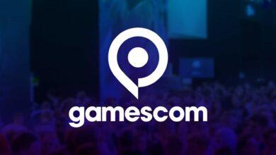 Photo of Gamescom 2020 anuncia nuevos productores; IGN para manejar vitrinas diarias