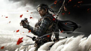 Photo of Ghost of Tsushima: Cómo conseguir y usar kits de espada