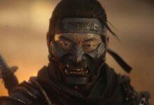 Photo of Ghost of Tsushima: Cómo desbloquear la dificultad mortal y las novedades