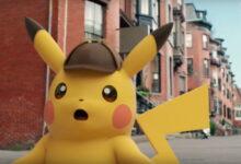 Photo of Nintendo estaba trabajando en un gran Pokémon MMO, por lo que habría terminado