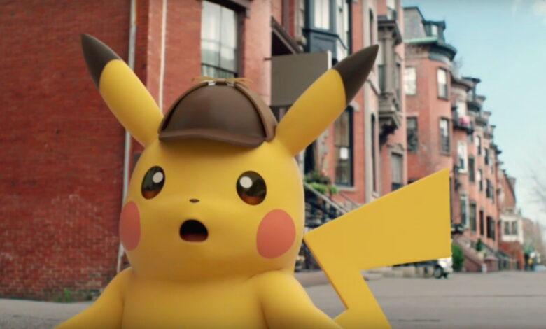 Glückspilz tiene una colección de cartas por £ 35,000, y ni siquiera le gustan los Pokémon.
