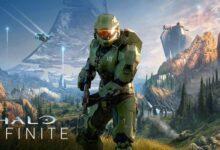 Photo of Halo Infinite Multiplayer será gratuito y admitirá 120 FPS en Xbox Series X
