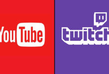 Honestamente, ¿con qué frecuencia ves transmisiones en Twitch y YouTube?