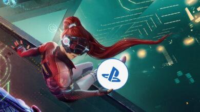 Hyper Scape: ¿cuándo es el lanzamiento en PS4 y hay crossplay?