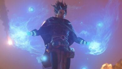 Idea genial en Magic: Legends: las misiones nunca serán frustradas, sino siempre exigentes