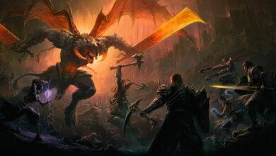 Photo of Juegos como Diablo – ¿Quién necesita Diablo 4? Aquí hay 11 alternativas actuales