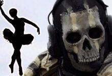 """Photo of Jugador aterriza en CoD MW asesinatos brillantes: """"La mejor cámara de asesinatos que he visto"""""""