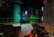 Killing Floor 2 (KF2) - Mejores configuraciones de gráficos