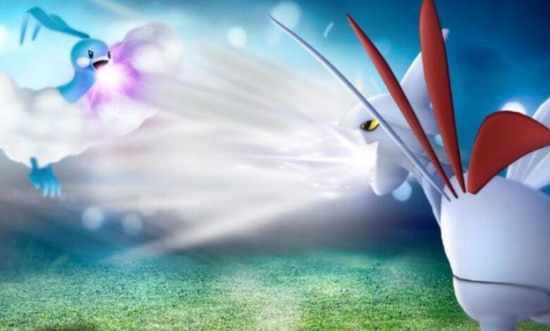 La Premier Cup comienza hoy en Pokémon GO - Meta, Horario, Pokémon