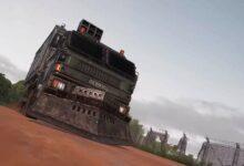 Photo of La Temporada 8 de PUBG obtiene un nuevo tráiler que muestra camiones de botín en acción