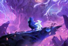 Photo of La división privada firma acuerdos de publicación con Moon Studios, League of Geeks y Roll7