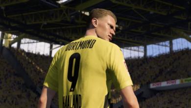 Photo of Las filtraciones prohibidas relacionadas con FIFA 21 complacerán a la comunidad; EA no