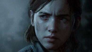 Photo of Last of Us 2: ¿A dónde va Dina? (Spoilers)