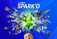 Photo of Los Sims Spark'd: Menos llama drama, más resolución en el episodio 2
