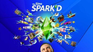 Photo of Los Sims Spark'd: Drama y trabajo en equipo toman protagonismo en el episodio 1