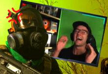 Photo of Los hackers en CoD Warzone están molestando a los streamers, pero se está vengando