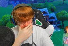 Los jugadores originales de Fortnite están tristes y realmente enojados por última vez.